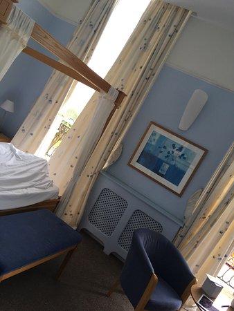 Hotel Rex: photo3.jpg