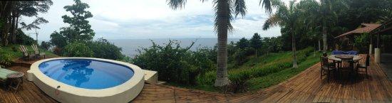 Imagen de Bosque del Cabo Rainforest Lodge