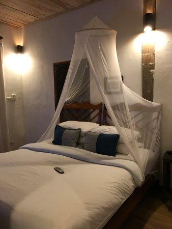 My Dream Boutique Resort: Quarto