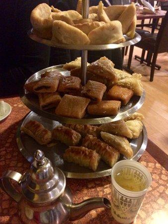 Meilleur Restaurant Andernos Les Bains