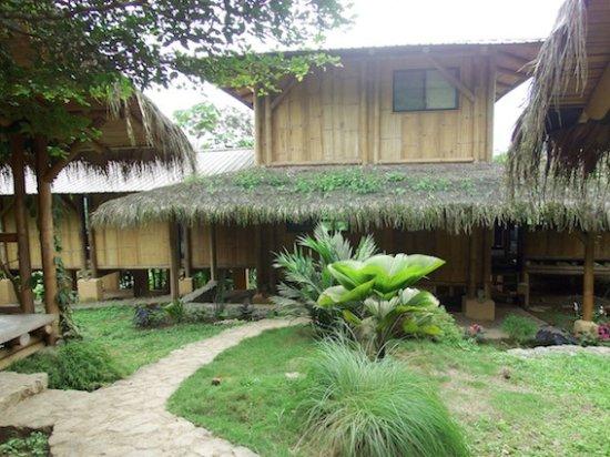 El Jardin De Los Suenos Lodge Reviews La Mana Ecuador Tripadvisor
