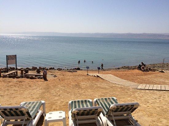 Holiday Inn Resort Dead Sea: photo0.jpg