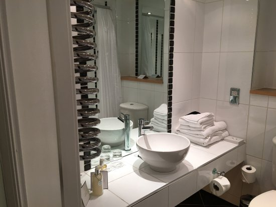 Waterhead Hotel: photo4.jpg