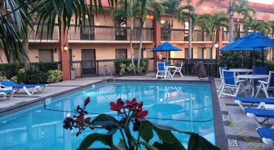 Florida City, FL: 20170207_180224-01_wm_large.jpg