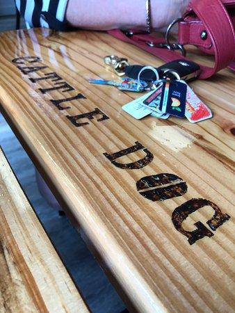 Cattle Dog Coffee Roasters: photo0.jpg