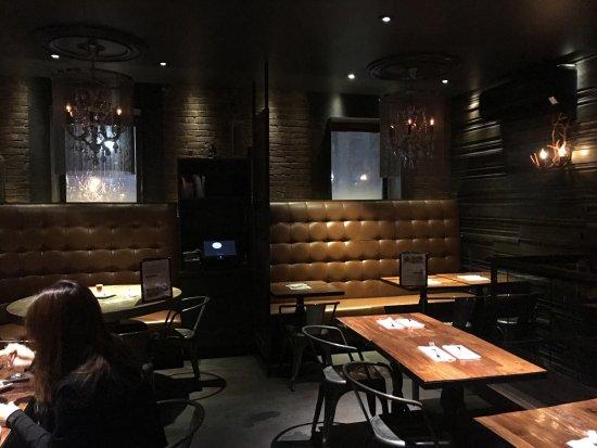 Chai Thai Kitchen - Asian Restaurant - 930 8th Ave in New York, NY ...