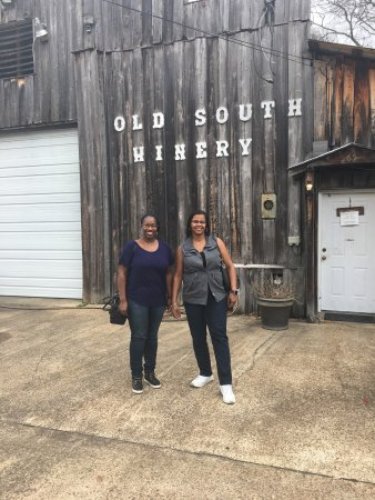 Old South Winery: photo0.jpg