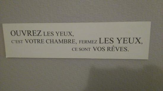 Kyriad Rennes Sud - Chantepie: DSC_0006_17_large.jpg