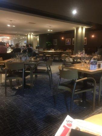 Holiday Inn - Coventry M6, Junction 2: photo0.jpg