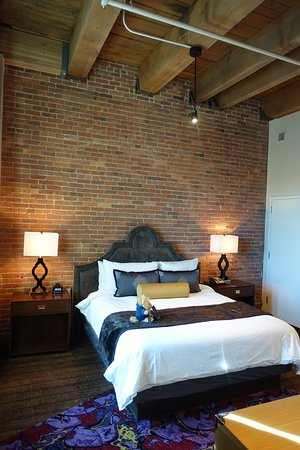 Sioux City, IA: That would be the bedroom