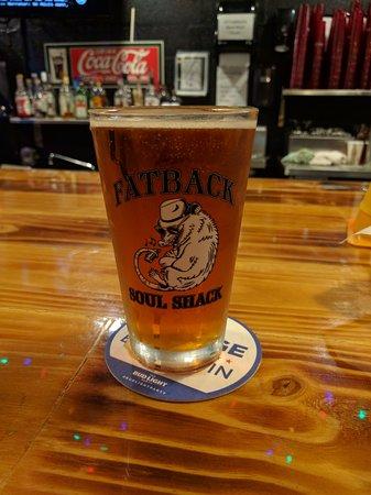 Christiansburg, VA: Beer