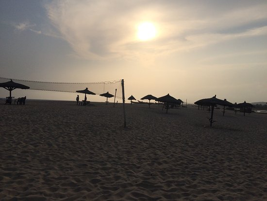 Bojo Beach: photo1.jpg