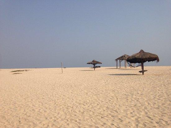 Bojo Beach: photo4.jpg