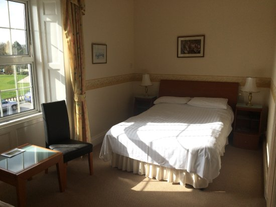 Elfordleigh Hotel Photo