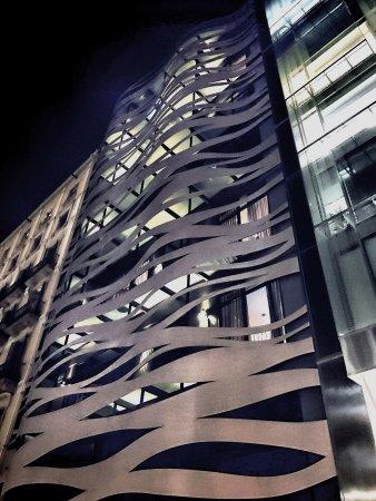 Alexandra Barcelona A DoubleTree By Hilton: photo0.jpg
