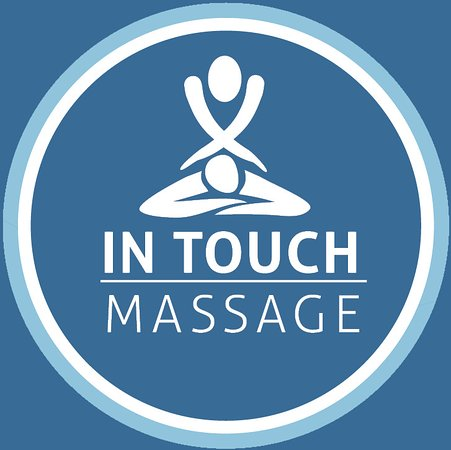 In Touch Massage: Massage, Reiki healing and Reflexology