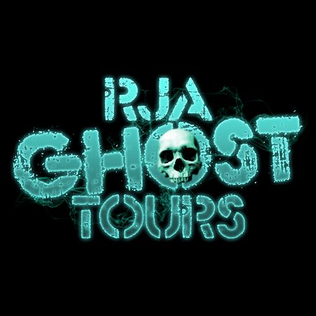 ‪RJA Ghost Tours‬