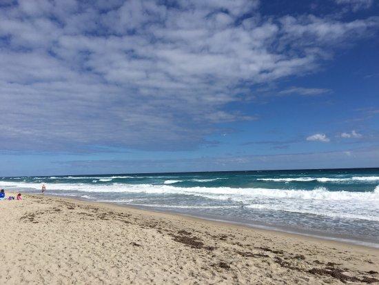 Tideline Ocean Resort & Spa: photo3.jpg