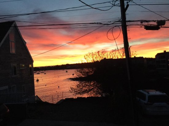 Marblehead Picture