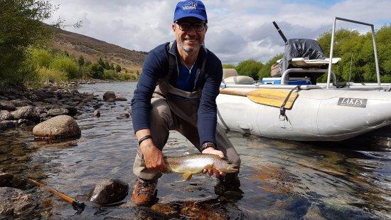 Resultado de imagen para happy fisherman