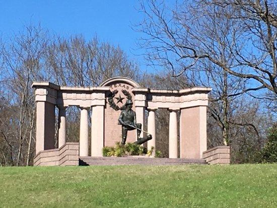 Vicksburg National Military Park: photo4.jpg