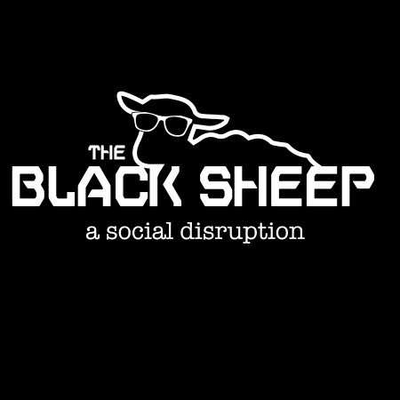 Orland Park, IL: The Black Sheep