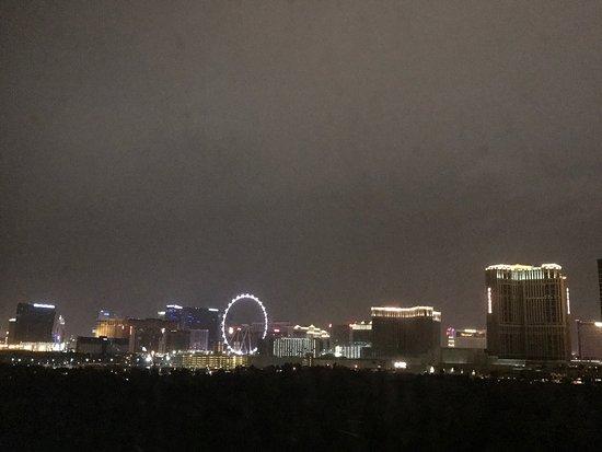 Renaissance Las Vegas Hotel: photo1.jpg