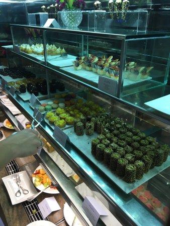 Melba Restaurant: photo2.jpg