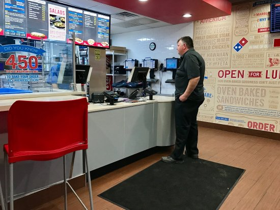 domino s pizza pizza place 5917 e 82nd st in indianapolis  in tips and photos on citymaps domino's pizza indianapolis in 46226 domino's pizza indianapolis in 46227