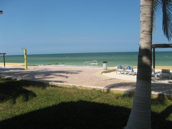 Hotel Reef Yucatan - All Inclusive & Convention Center Photo