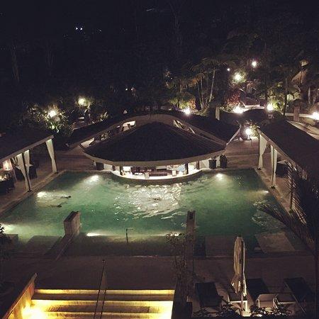 호텔 로열 코린 사진
