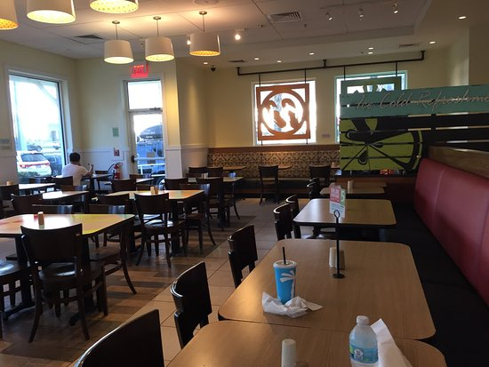 Tripadvisor Best Latin Restaurants In Kissimmee Fl