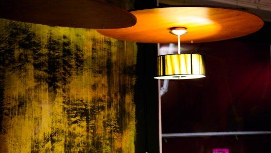 Cavaglia, อิตาลี: luci e sfumature