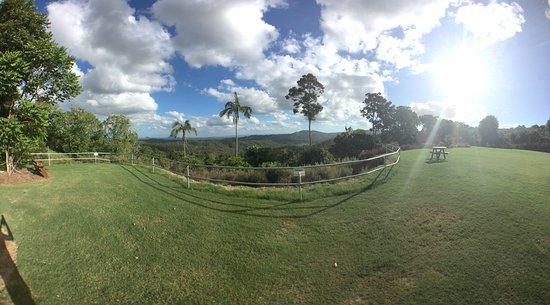 Maleny, أستراليا: photo1.jpg
