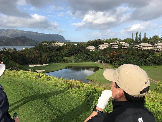 Princeville Makai Golf Club : photo0.jpg