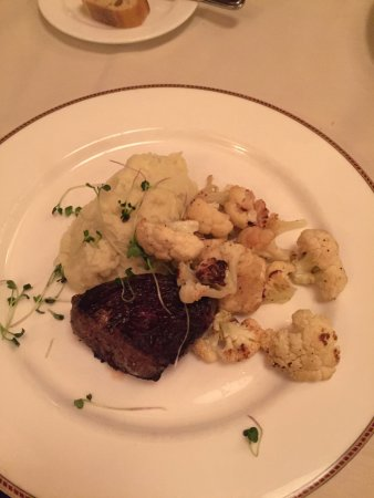 Edwards, CO: Steak