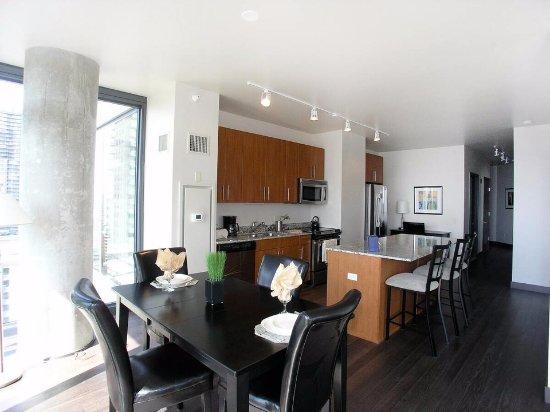 state and grand by bridgestreet worldwide prices condominium rh tripadvisor com