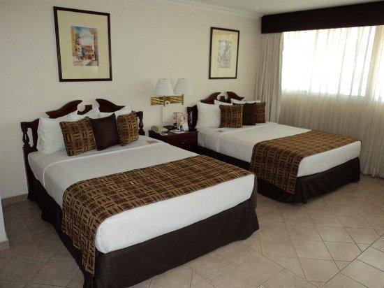 Изображение Continental Hotel & Casino