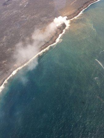 Gambar Waikoloa