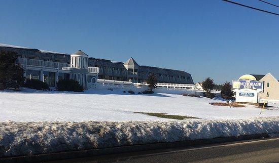 Anchorage Inn: photo5.jpg
