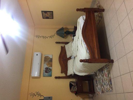 The Inn at Twin Palms: photo7.jpg