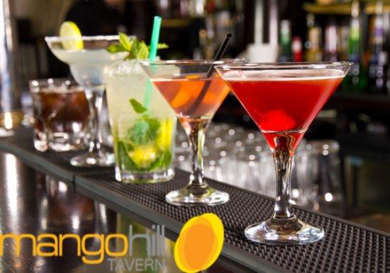 Moreton Bay Region, ออสเตรเลีย: Skilled Bartenders