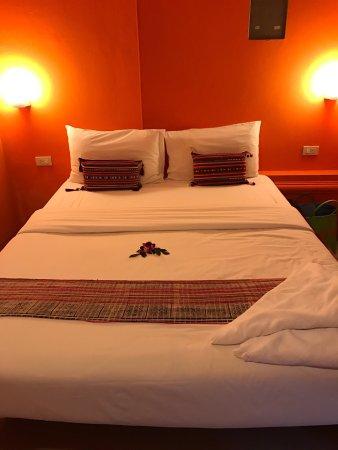 Lawana Resort: photo0.jpg