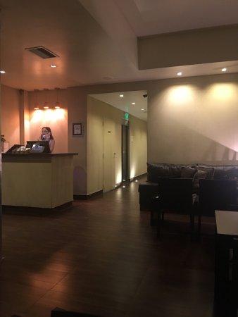 The Glu Hotel: photo1.jpg
