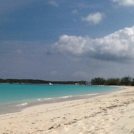 Breezy Hill Exuma Bahamas 사진