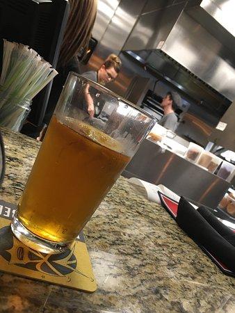 Rockwall, TX: Charlie's Burgers & Street Tacos