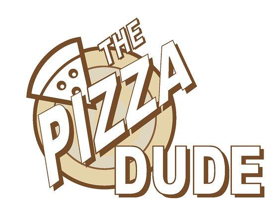 Apex, Kuzey Carolina: The Pizza Dude