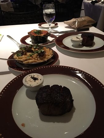 SW Steakhouse: photo2.jpg