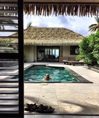 Te Manava Luxury Villas & Spa: photo4.jpg