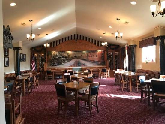Olde Liberty Station Bedford Menu Prices Restaurant Reviews Tripadvisor